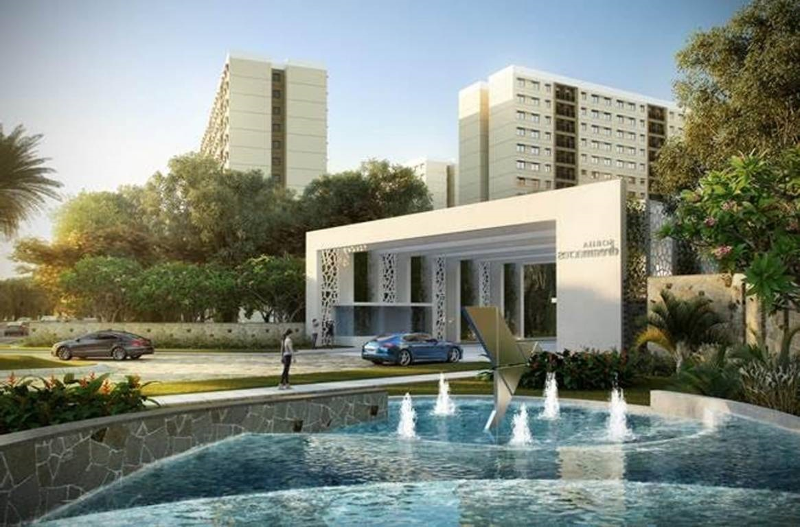 Sobha Dream Acres Gallery